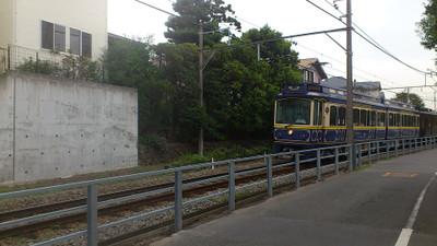 Dsc_1896